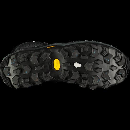 Merrell Thermo Rogue 6″ GTX, vinterkänga dam Svart