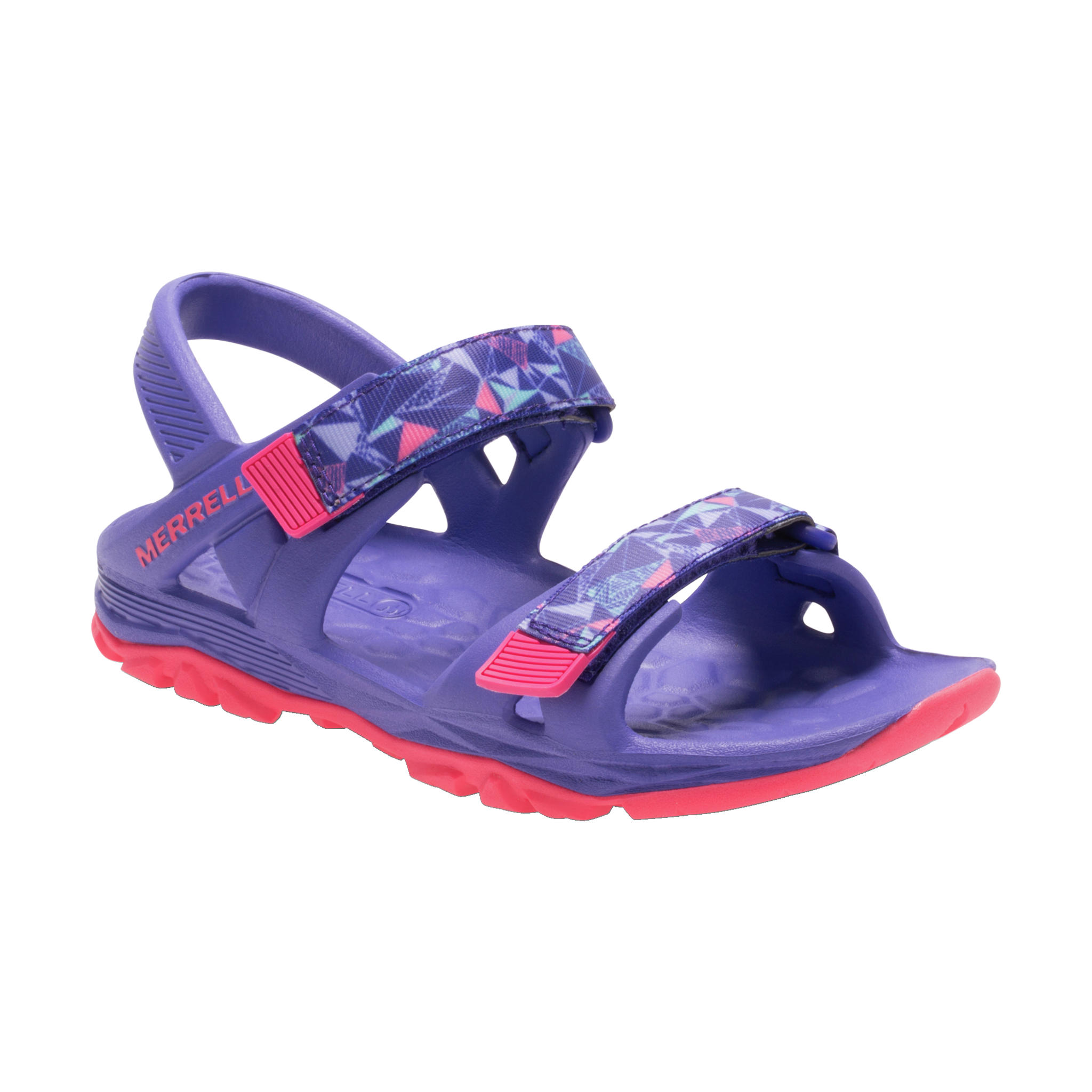 Hydro Drift, sandal junior