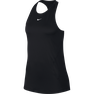 Nike Pro Top All Over Mesh Plus, linne dam