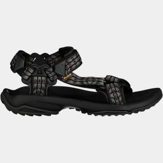 Sandaler och flip flops Stort utbud online | XXL
