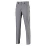 6 Pocket Pant, golfbyxa senior