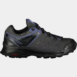 Skor Stort utbud av skor & sportskor online | XXL