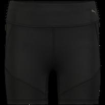 huge discount b99bc f8391 Ignite Short Tight W Puma Black