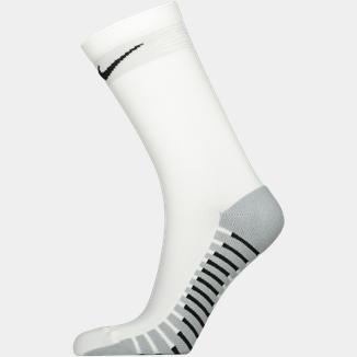 adidas Milano 16 Sock, fotbollsstrumpa Vit Sockar | XXL