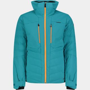 Skidkläder och Snowboardkläder Stort utbud online | XXL | XXL