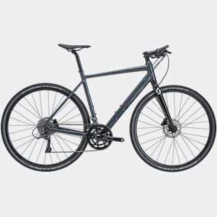 Metrix Speed Disc 20, hybridcykel unisex