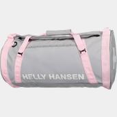 Helly Hansen Duffel Bag 2 50L, väska Grön Duffelbag
