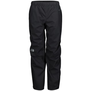 Resolve Pant, regnbyxa junior