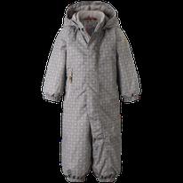 Barnkläder online Stort sortiment med bra priser | XXL
