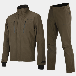Beretta Light Active BWB Suit
