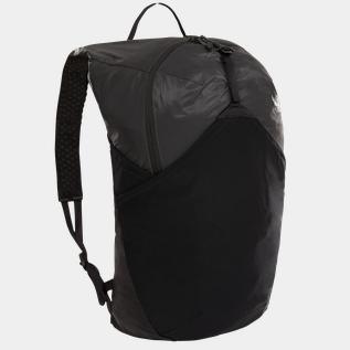 Dagstursryggsäck och backpacker ryggsäck i olika storlekar   XXL