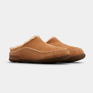 första kurs Storbritannien tillgänglighet klassiska skor Tofflor och inneskor - Stort utbud och bra priser online | XXL
