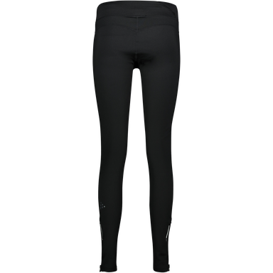 SubZ Padded Tights, vintertights dam