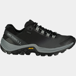 Thermo Crossover Waterproof, vintersko dam