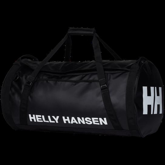 Helly Hansen Duffel Bag 2 90L, väska Svart Duffelbag