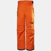 Legendary Pant, skidbyxa junior