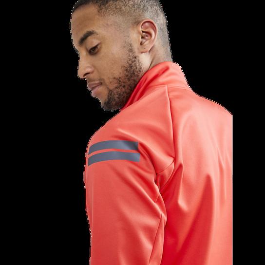 Core Ideal Softshell Jacket 2021, softshelljacka cykling, dam