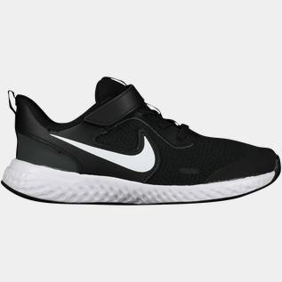 Nike Barnskor Storlek 35 Skor   XXL