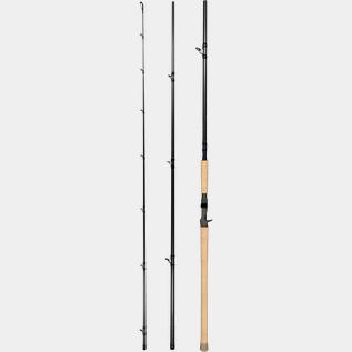 Fiskespö Stort sortiment av olika typer av fiskespön | XXL