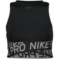 sports shoes a17ce 04550 Pro Intertwist Tank, linne dam. 299 - · Nike