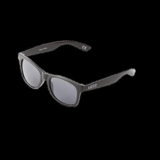 Vans Spicoli 4, solglasögon Svart Lifestyle | XXL