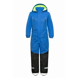 Rodeen Insulated Coverall, overall junior