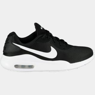 Skor Stort utbud av skor & sportskor online   XXL
