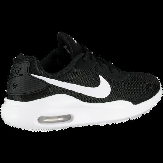 Air Max Oketo, sneaker dam