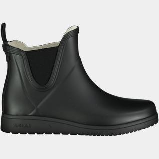 fånga ny stil bra kvalitet Gummistövlar Dam - Stort utbud av skor till damer   XXL