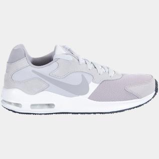 Nike Wmns Air Max Guile Grå Fritidsskor & sneakers Dam | XXL