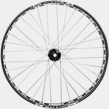 Wheelset 2Fat Interceptor