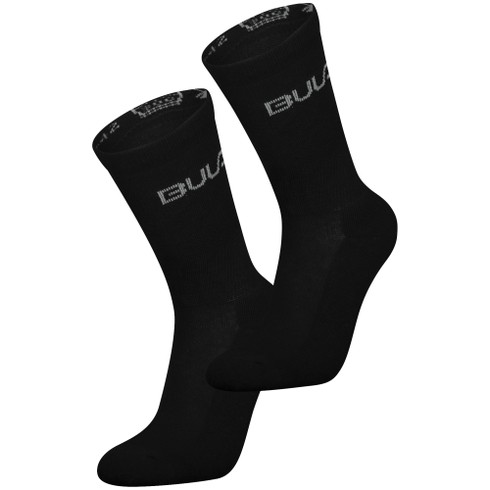 2 Pack Wool Sock, ullstrumpor unisex