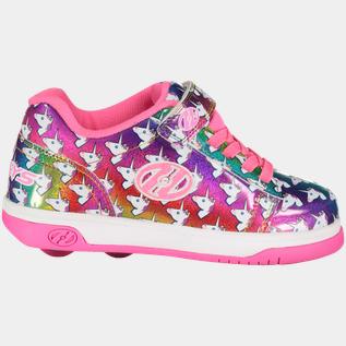 Fritidsskor och sneakers Barn | XXL