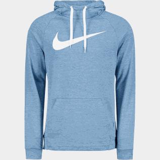 Nike Hoodtröjor Herr Tröjor Herr | XXL