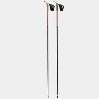 Roller Ski Pole Roadline 2 20