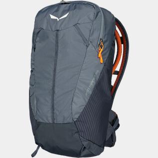 Tält & Ryggsäckar | XXL