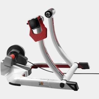 Qubo Power Mag Smart B+, cykeltrainer