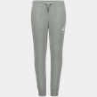 Sportswear Pant, joggingbyxa junior