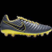 new product 5cf9c ad86f Tiempo Legend 7 Pro AG-Pro   Q1 19, fotbollssko senior