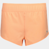 Surfing Free Boardshorts, shorts junior