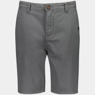 Everyday Chino Light Shorts, shorts junior