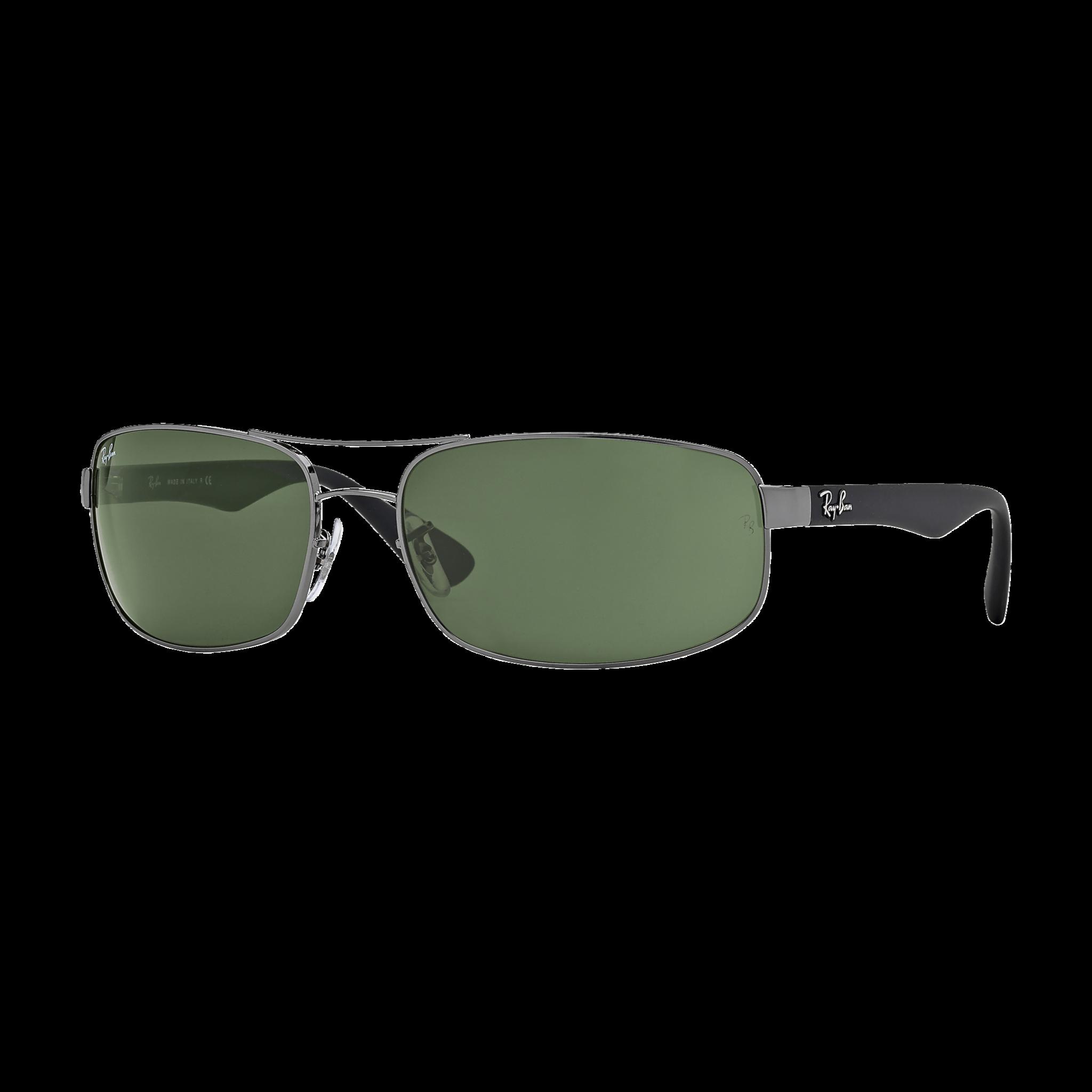 RB3445 004 61, solglasögon