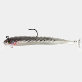 360gt Searchbait Swimmer 11 cm, softbait