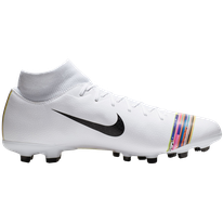 buy online af7dc 81939 Mercurial Superfly 6 Academy MG   Q2 19, fotbollssko senior