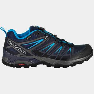 Walkingskor och Hikingskor Stort utbud online | XXL