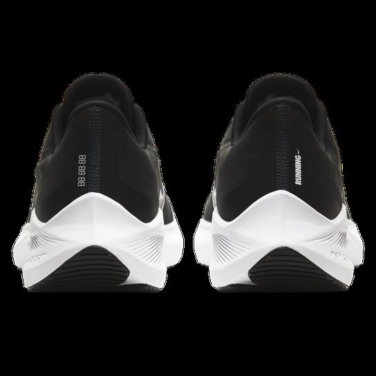 Nike Zoom Winflo 7, löparsko dam Svart Löparskor Dam | XXL