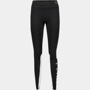Träningstighs dam Stort sortiment av tights | XXL | XXL
