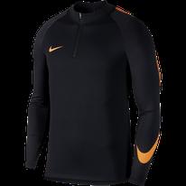 new style 21606 637ac Dry Squad Dril Top, träningströja senior. 399 - Nike