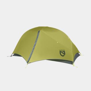 Tält Stort utbud av tält för alla utomhusaktiviteter | XXL