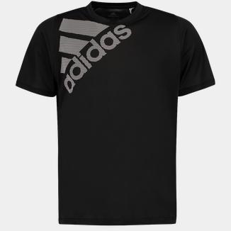 Nike Sportswear Just Do It Swoosh Tee, t shirt herr Svart